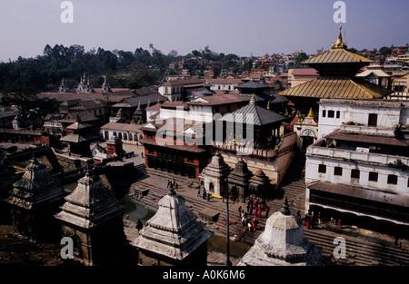 kathmandu hindu dating site Thankot, kathmandu, nepal info@chandragirihillscom +977-01-4312515, +977 -01-4312195, +977-01-4310576, +977-01-4311719 site by: kazi studios.