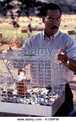 dr dolittle 1998 eddie murphy oliver platt richard schiff drdo stock photo royalty free. Black Bedroom Furniture Sets. Home Design Ideas