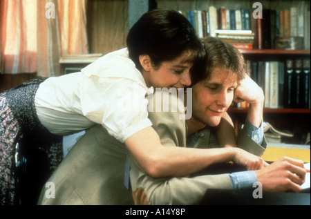 DEBRA WINGER & JEFF DANIELS TERMS OF ENDEARMENT (1983 ...