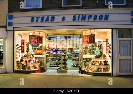 Shoe Repair Shop For Sale Sydney