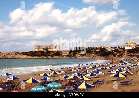 Hotels Near Coral Bay Cyprus