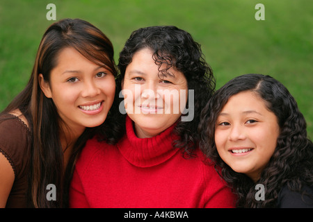 hispanic single women in state park Download hispanic women stock photos affordable and search from millions of royalty free images, photos and vectors.