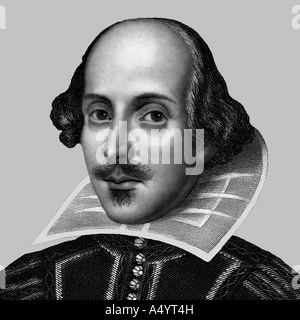 hamlet the greatest tragedy of the playwright william shakespeare Hamlet is commonly regarded as one of the greatest plays ever written drawing on danish chronicles and the elizabethan vogue for revenge tragedy, shakespeare created.