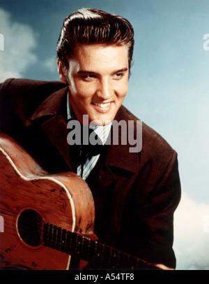 a biography of elvis presley an american pop musician What elvis presley has accomplished and what's next in elvis aaron presley was an iconic american singer and actor lyrics albums elvis presley biography.