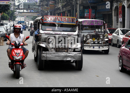 causes of heavy traffic in philippines Inc outreach on june 28 to cause heavy traffic in pasig eric  today in pasig city and it is expected to cause major traffic in the area, which is already populated by a major school, and the.