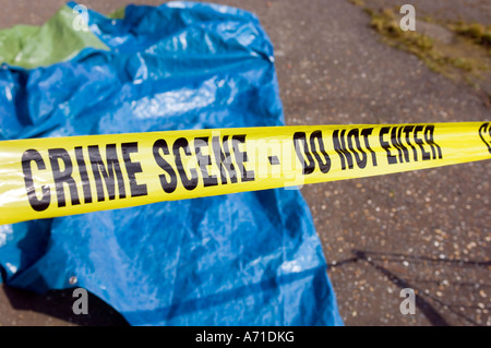 a case review of police crime scene homicide investigation Update in 2011 homicide case  it has been determined that this case is a homicide investigation detectives with the homicide/adw unit are working with the fbi and .