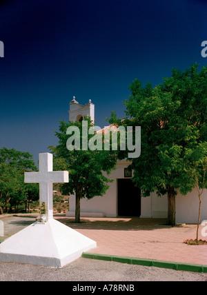 Ermita De La Virgen Del Mar En Santander Cantabria España Hermitage Stock Pho...