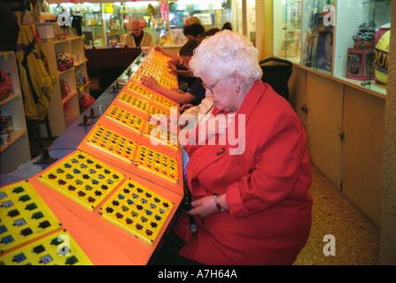 Free sign up spins no deposit casino