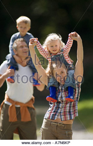 parents and children two generation Over the last two decades in a collective sense, the term has been used to  describe the middle-aged generation who have elderly parents and dependent.