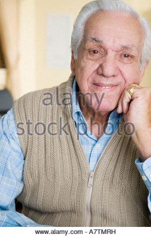 Retirement Home Kitchen Hands