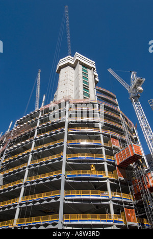 London united kingdom brokers in the london metal for House under construction insurance