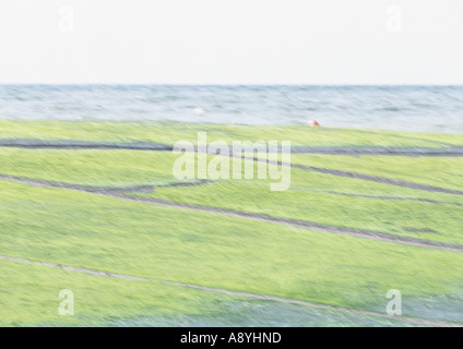 Seascape - Stockfoto