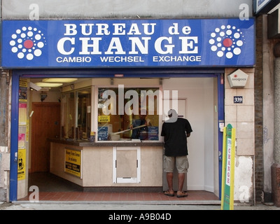 bureau de change londres bureau de change bank building societies marylebone bureau de change