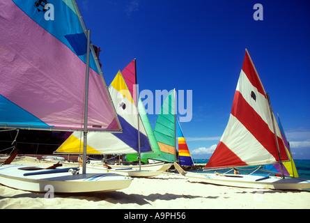 Sailboats For Rent Palm Beach