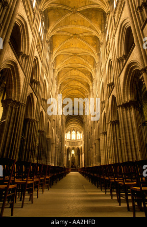 rouen cathedral rouen seine maritime department upper normandy stock photo royalty free. Black Bedroom Furniture Sets. Home Design Ideas
