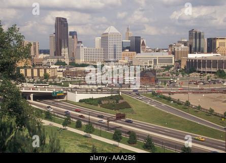 AJ12813, St. Paul, MN, Minnesota, Twin Cities - Stock Photo