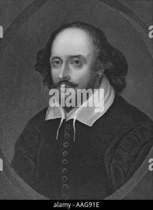 """pericles by william shakespeare essay Shakespeare's """"pericles, prince of tyre,"""" is, according to ben jonson, """"a mouldy  tale,"""" and, until recently, it was seldom staged in an informal."""