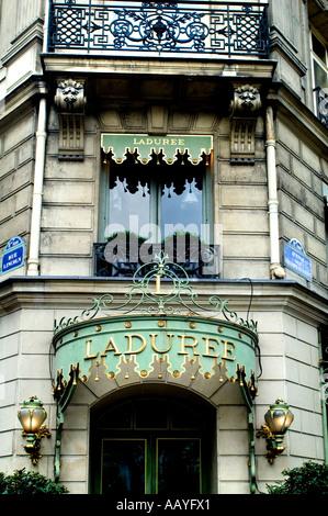 George V Restaurant Paris Champs Elysees