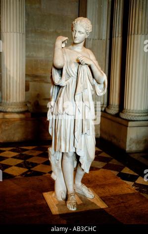 Gods: Greek Mythology and Thor Essay Sample