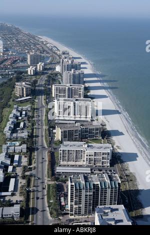 Hotels Near Palm Harbor Florida