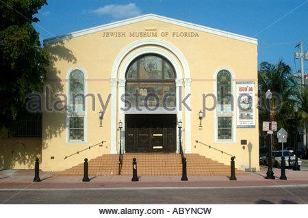 Bookstore North Miami Beach Fl