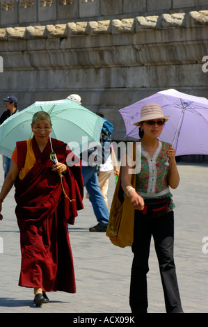 china buddhist single women China's best 100% free buddhist dating site meet thousands of single buddhists in china with mingle2's free buddhist personal ads and chat rooms our network of buddhist men and women in china is the perfect place to make buddhist friends or find a buddhist boyfriend or girlfriend in china.