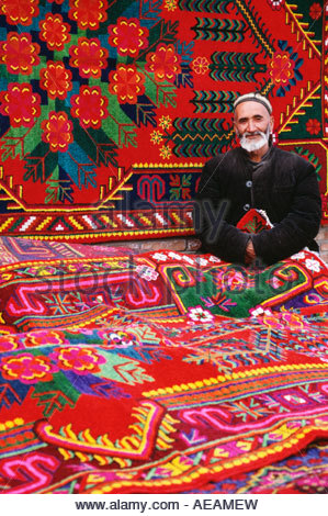 turpan men Find high quality printed turpan men's pajamas at cafepress find great designs on super comfy t-shirts and pick out a pair of soft cotton patterned bottoms to go with.