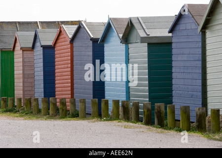 Hayling Island Storage