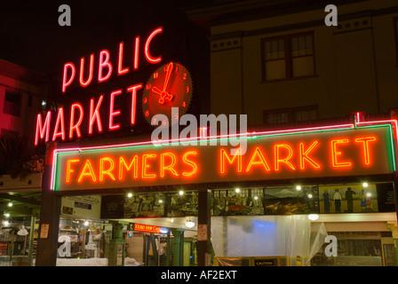 Craft Stores In Seattle Washington