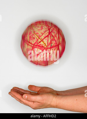 catch - Stock Photo