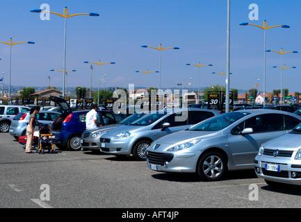 car rental st louis lambert international airport rent a car. Black Bedroom Furniture Sets. Home Design Ideas