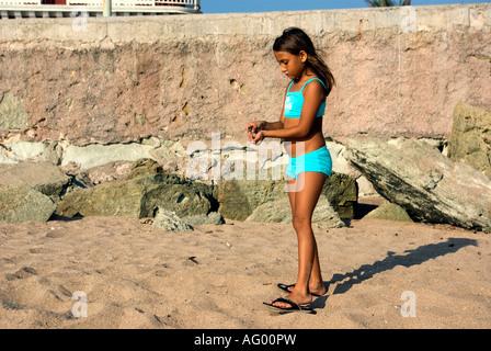mexico beach single hispanic girls Mexican - 17835 videos mexican, latina  latina, milf 3 mexican girls after beach  latina mexican teen spanish mexican mature mexicana colombian mexico mexican.