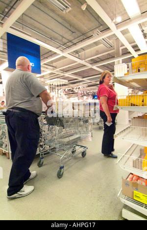 Home Depot Warehouse In Ontario California