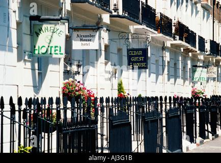 Hotels Near Paddington Station Praed Street London