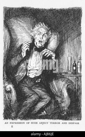 """character analysis of hastie lanyon in robert louis stevensons novella the strange case of dr jekyll Robert louis stevenson-strange case of dr jekyll and mr  hastie lanyon when utterson is called to jekyll  ' """"a total subversion of character"""": dr jekyll."""