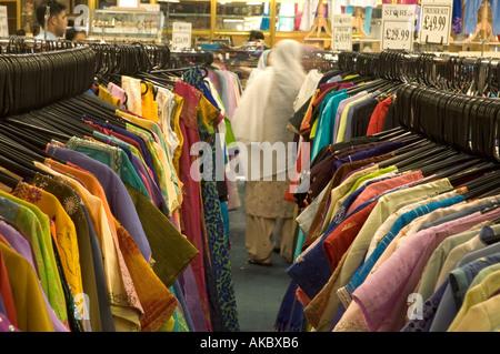 Bombay Stores Bradford Shoes