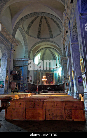 cathedrale-notre-dame-de-briancon