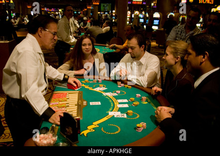 caesars palace online casino european roulette play
