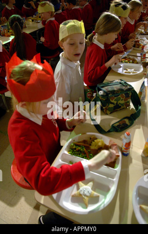 time to eat school lunch essay Family dinners build relationships, and help kids do better in school  in  america, it seems snobbish to take time to eat good food with one's.