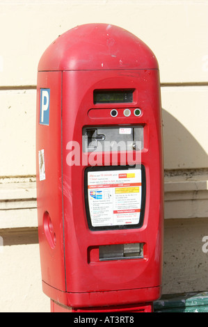 Isle Of Wight Car Parking Pay By Phone
