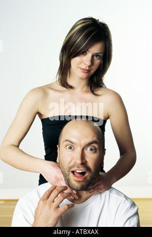 men open pourn girl for camera
