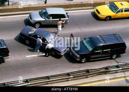Car Insurance Manhattan Kansas