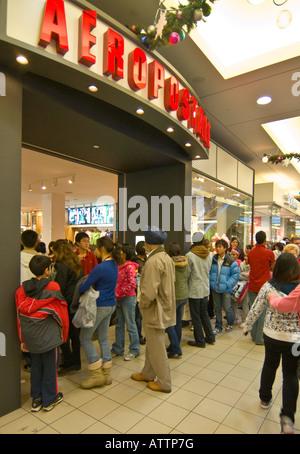 vancouver mall christmas eve hours