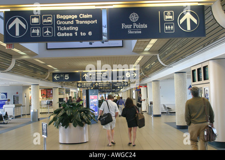Flight Information American Airlines Terminal Jfk
