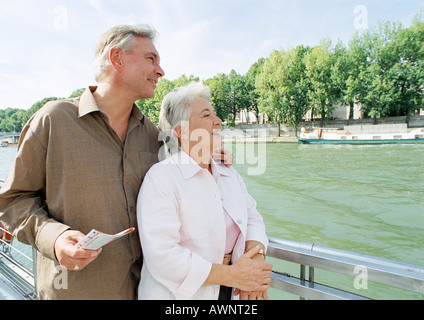 west paris mature personals Free classified ads with photos find houses and apts for rent, personals, jobs, cats and dogs for sale.