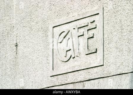 Cafe Central Fr Ef Bf Bdhst Ef Bf Bdck