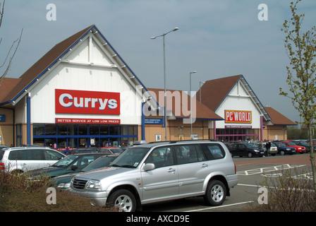Car Parking In Ipswich Buttermarket