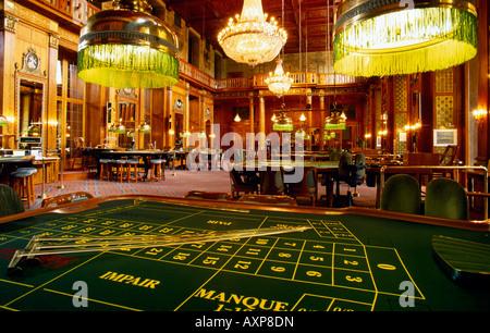 online casino hessen