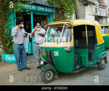 Bangalore In Rickshaws Dating Auto 2017