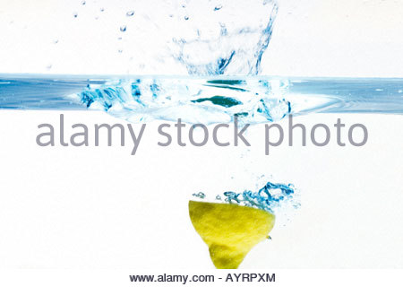 sinking no 3 well stock photo royalty free image 100710390 alamy. Black Bedroom Furniture Sets. Home Design Ideas